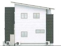 二世帯住宅における収納はこれで足りるの?②