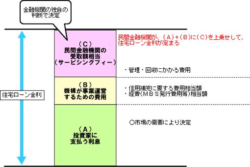 2015012401