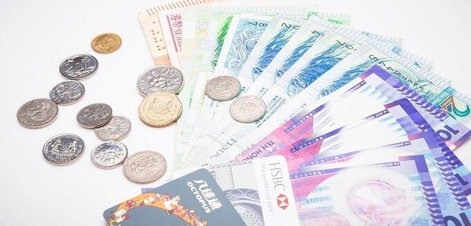 2015年5月のフラット35金利は2か月ぶりに低下へ