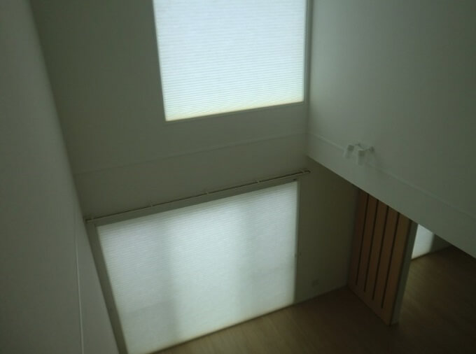 上棟70日目 無事に工事が終了しました、引渡を静かに待つ我が家
