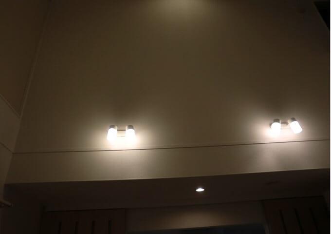 9月の電気料金の請求額 高気密高断熱住宅での24時間冷房の電気代に驚きました