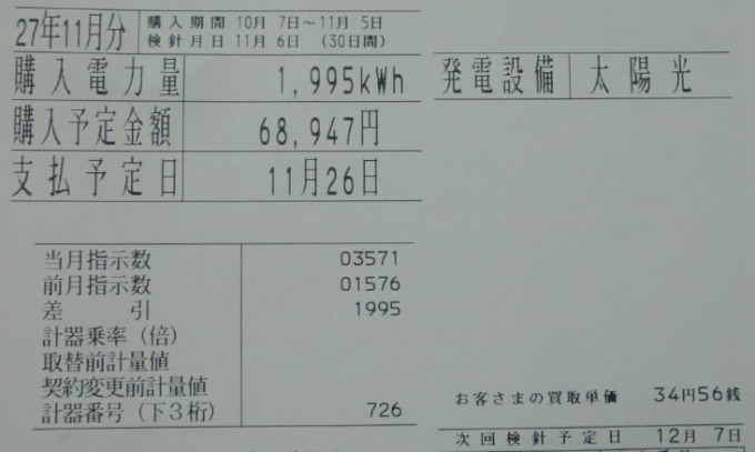 2015111110