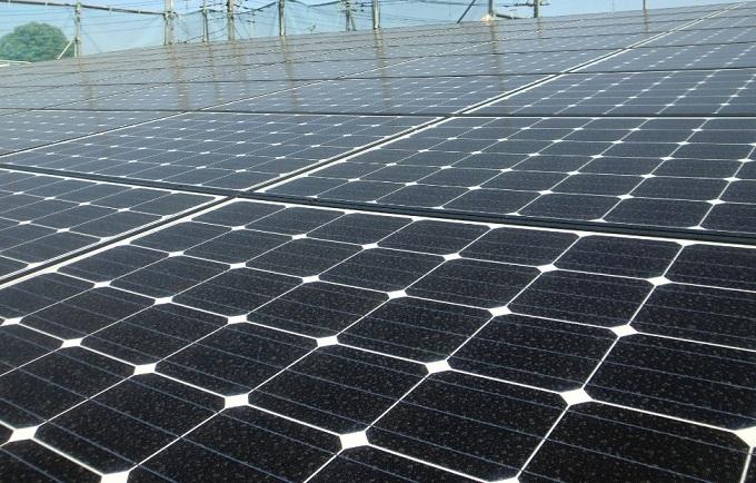2016年2月分の太陽光発電売電額 雪と点検に翻弄された1月の発電量