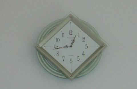 2016041803