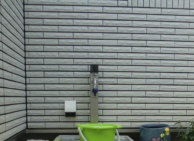 【i-smartオプション一覧表更新】混合立水栓と分電盤感震リレーを追加