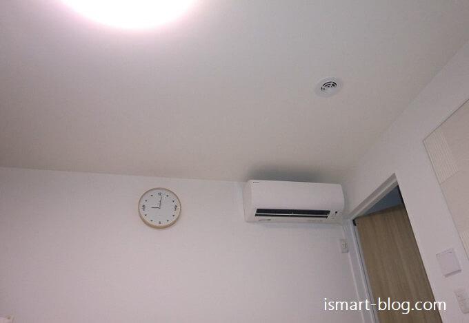2016年7月分の電気料金請求額 高気密高断熱住宅でエアコン5台をフル稼働させた電気代