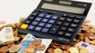2016年9月のフラット35は上昇、住宅ローンの借り換えを断念した理由