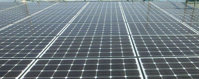 一条工務店i-smartの太陽光発電量と掛かった電気代