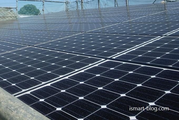 2017年6月の太陽光発電は梅雨時としては驚異的な発電量と我が家のパネルは劣化が進んでいるのかを検証