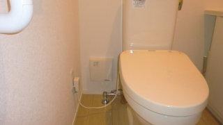 サボっていたi-smartのトイレの換気扇掃除にチャレンジ