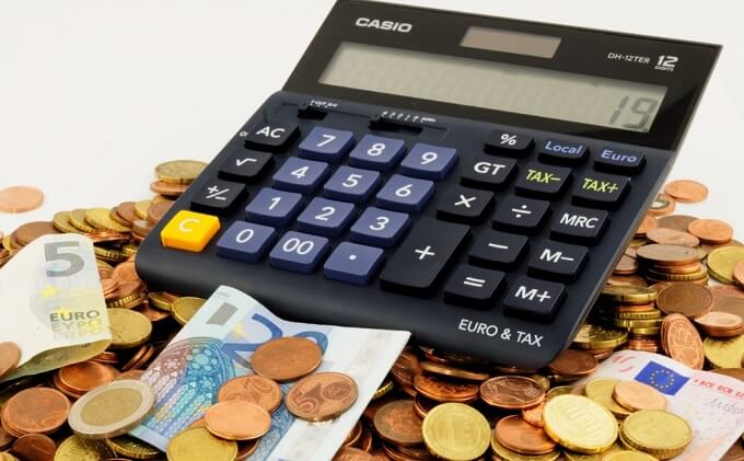 2016年11月のフラット35が発表されました 金利は来月も僅かな変化
