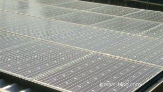太陽光発電の確定申告 その売電金額は申告が必要?