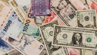 12月の住宅金融支援機構債券の発行条件が発表されました 12月のフラット35金利は?