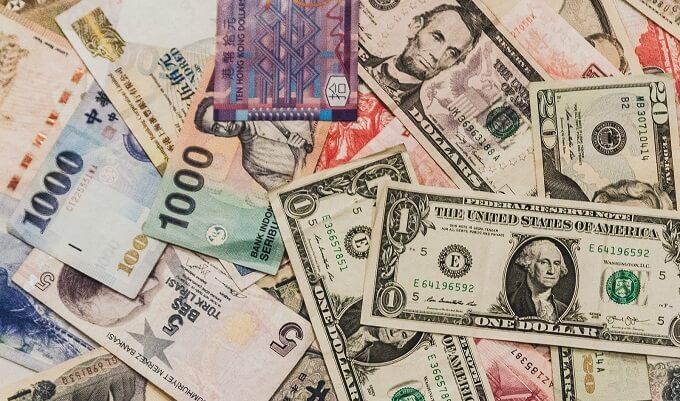 3月の住宅金融支援機構債券の発行条件発表、3月のフラット35金利と「子育て支援型」0.25%優遇はどうなったのか?