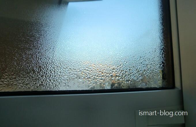 知っておけば結露対策に役立つ絶対湿度と相対湿度の違い
