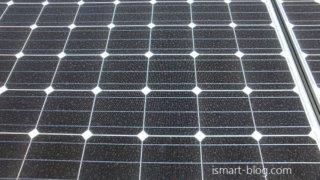 太陽光発電全量買取と余剰買取の比較 どちらを選んだ方がお得なのかシミュレーションしてみました