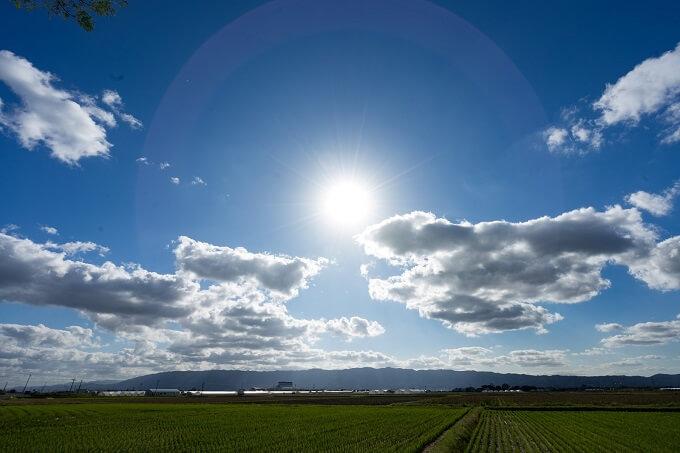 平成29年度以降の太陽光発電の調達価格が判明、2020年は14円、2030年には…
