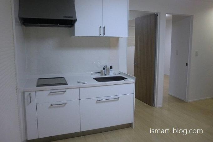 【一条工務店i-smartオプション一覧表更新】セカンドキッチンの価格改定と新しいセカンド洗面台