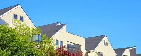 市街化調整区域でも住宅は建てられるの?分家住宅の我が家のケースで考えてみました