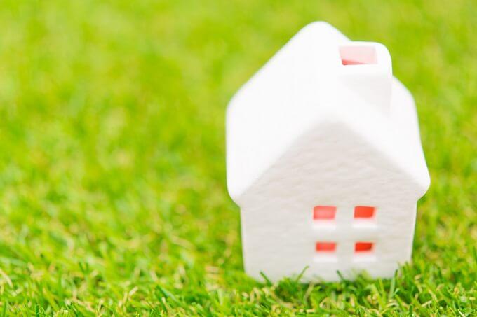 切っても切れない関係にある火災保険と住宅ローン、その理由とは