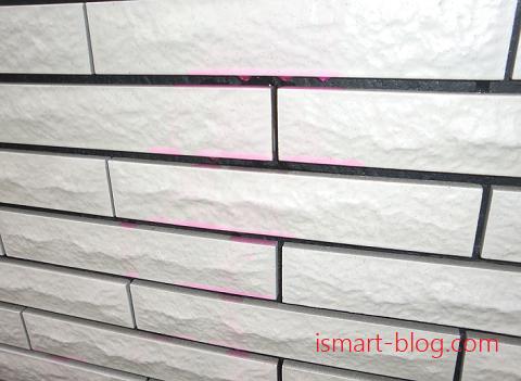 一条工務店i-smart床暖房ユニットへの不凍液の補給