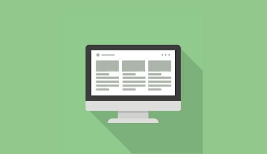 WordpressのテーマSangoでウィジェットだけでトップページに人気記事を設置する方法