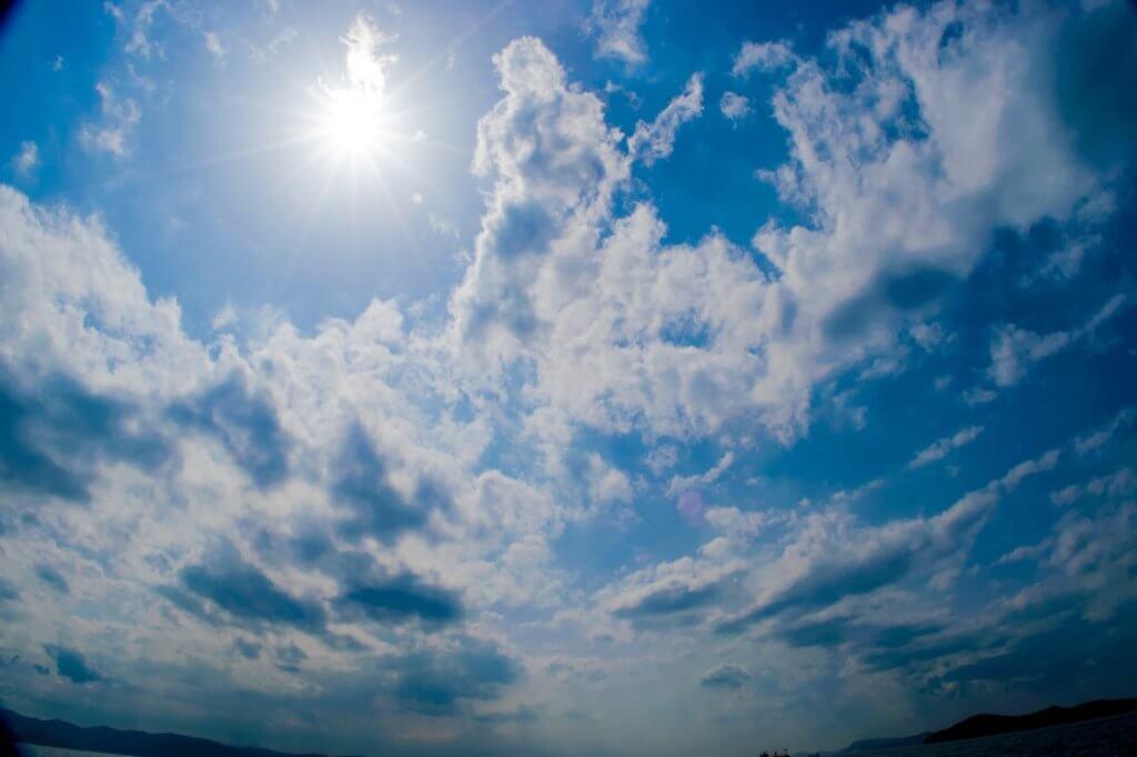 太陽光発電に掛かるランニングコスト